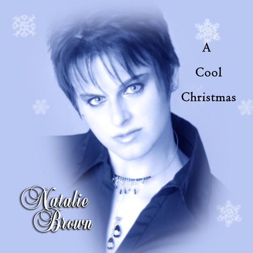 A Cool Christmas (2003)
