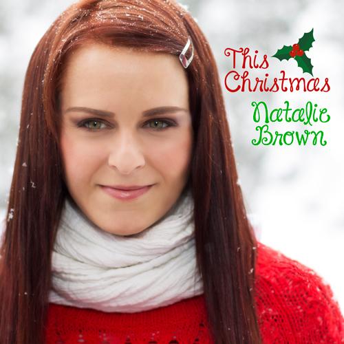 This Christmas (2014)